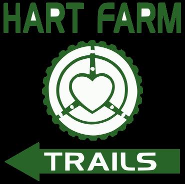 Hart Farm Trails